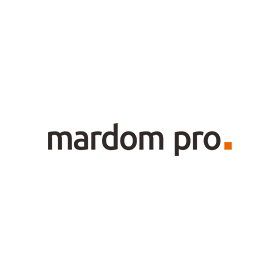Mardom Pro