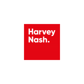Harvey Nash Technology Sp. z o.o.