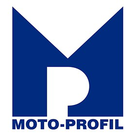 Praca Moto-Profil Sp. z o.o.