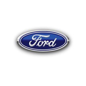 Praca DF Grupa PGD - Ford