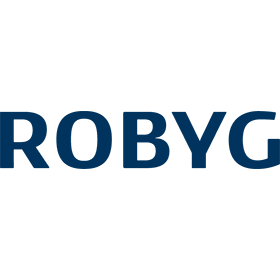 Praca ROBYG