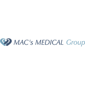 Praca MAC S MEDICAL SP Z O O