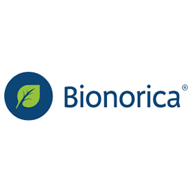 Praca Bionorica Polska Sp. z o.o.