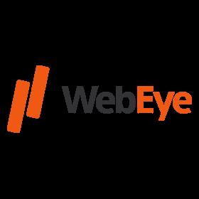 WebEye Polska Sp. z o.o.