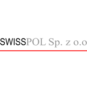 swisspol sp. z o.o.