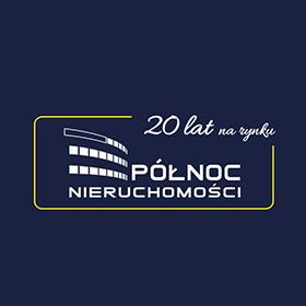 PÓŁNOC Nieruchomości Sp. z o.o