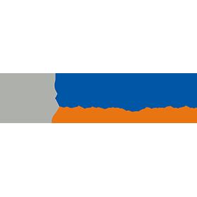 Praca Stalgast Radom sp. z o.o.