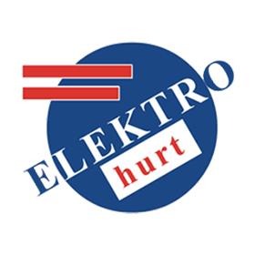 """Przedsiębiorstwo Wielobranżowe """" Elektro-hurt"""" Sp. z o.o."""