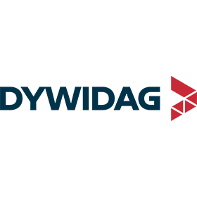 Praca DYWIDAG - SYSTEMS INTERNATIONAL sp. z o.o.
