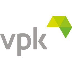 Praca VPK PACKAGING POLSKA Sp. z o.o.
