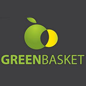 Praca GREEN BASKET SP Z O O