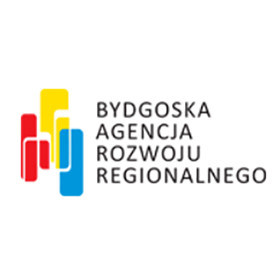 Bydgoska Agencja Rozwoju Regionalnego Sp. z o.o.