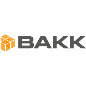 Praca BAKK Sp. z o.o.