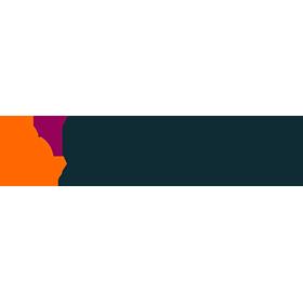 Dennemeyer & Associates Sp. z o.o.