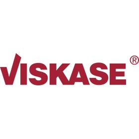 Praca Viskase Polska Sp. z o.o.
