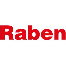 Praca Raben Management Services