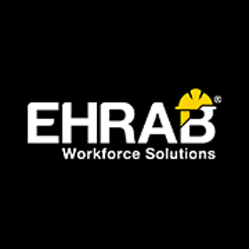 Praca EHRAB