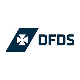 DFDS Polska Sp z o.o.