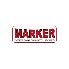 PPHU MARKER MAREK MIKICIUK