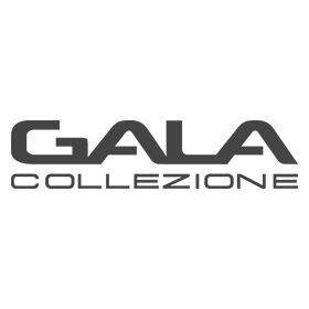 Praca Fabryka Mebli Gala Collezione Sp. z o.o.