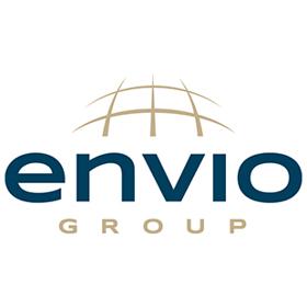 Praca Envio Group Poland Sp. z o.o. Sp. k.