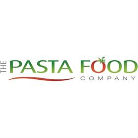 Praca Pasta Food Company Sp. z o.o.