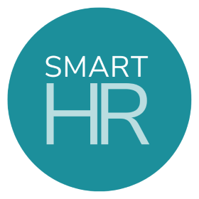 Praca SmartHR