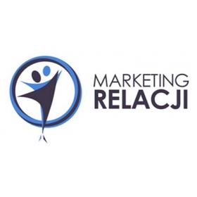 Praca Marketing Relacji Sp. z o.o.