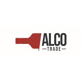 Praca Alco Trade sp. z o.o.