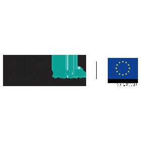 Praca InPhoTech Sp. z o.o.