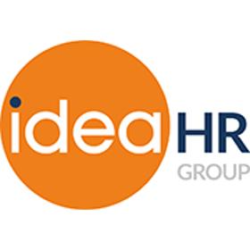 Praca IDEA HR Group Sp. z o.o. sp.k.