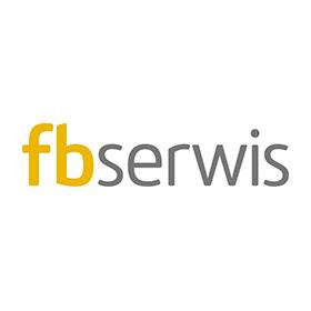 Praca FBSERWIS S A