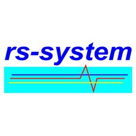 Praca RS SYSTEM SP Z O O