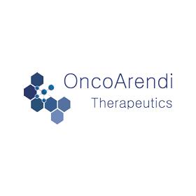 OncoArendi Therapeutics SA