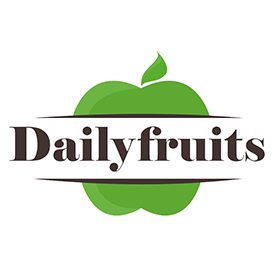 Praca DAILYFRUITS S.C.