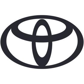 Praca Toyota Długołęka
