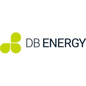 Praca DB ENERGY SA