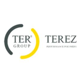 Praca TEREZ PERFORMANCE POLYMERS SP. z o.o.