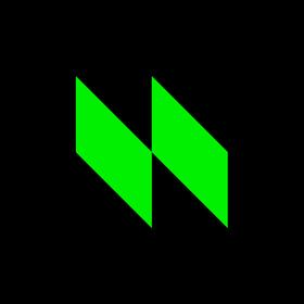 Praca NielsenIQ