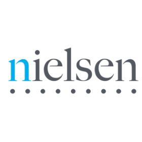 Praca Nielsen
