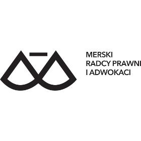 Praca Merski Radcy Prawni i Adwokaci Sp.k.