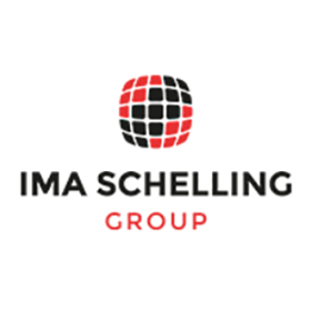 Praca IMA Schelling Polska Sp. z o.o.