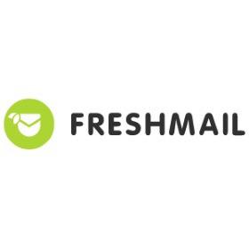 FreshMail Sp. z o.o.