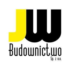 Praca JW Budownictwo Sp. z o.o.