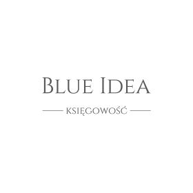 Praca Blue Idea Księgowość