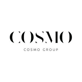 Praca Cosmo Group Sp. z o.o. Sp. k. - właściciel marki NeoNail