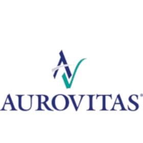 Praca Aurovitas Pharma Polska sp. z o.o.