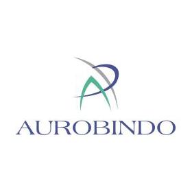 Praca Aurobindo Pharma Ltd MALTA