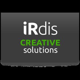 Praca IRDIS Sp. z o.o.