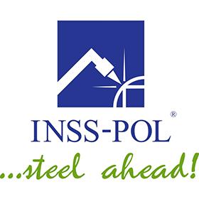 Praca INSS-POL Sp. z o.o.
